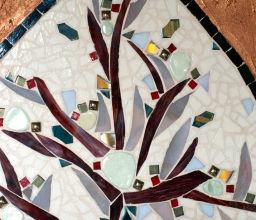 L'arbre ethnique