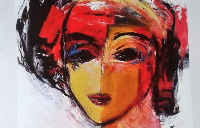 12-13-14 février – Mouroux – Exposition d'arts plastiques
